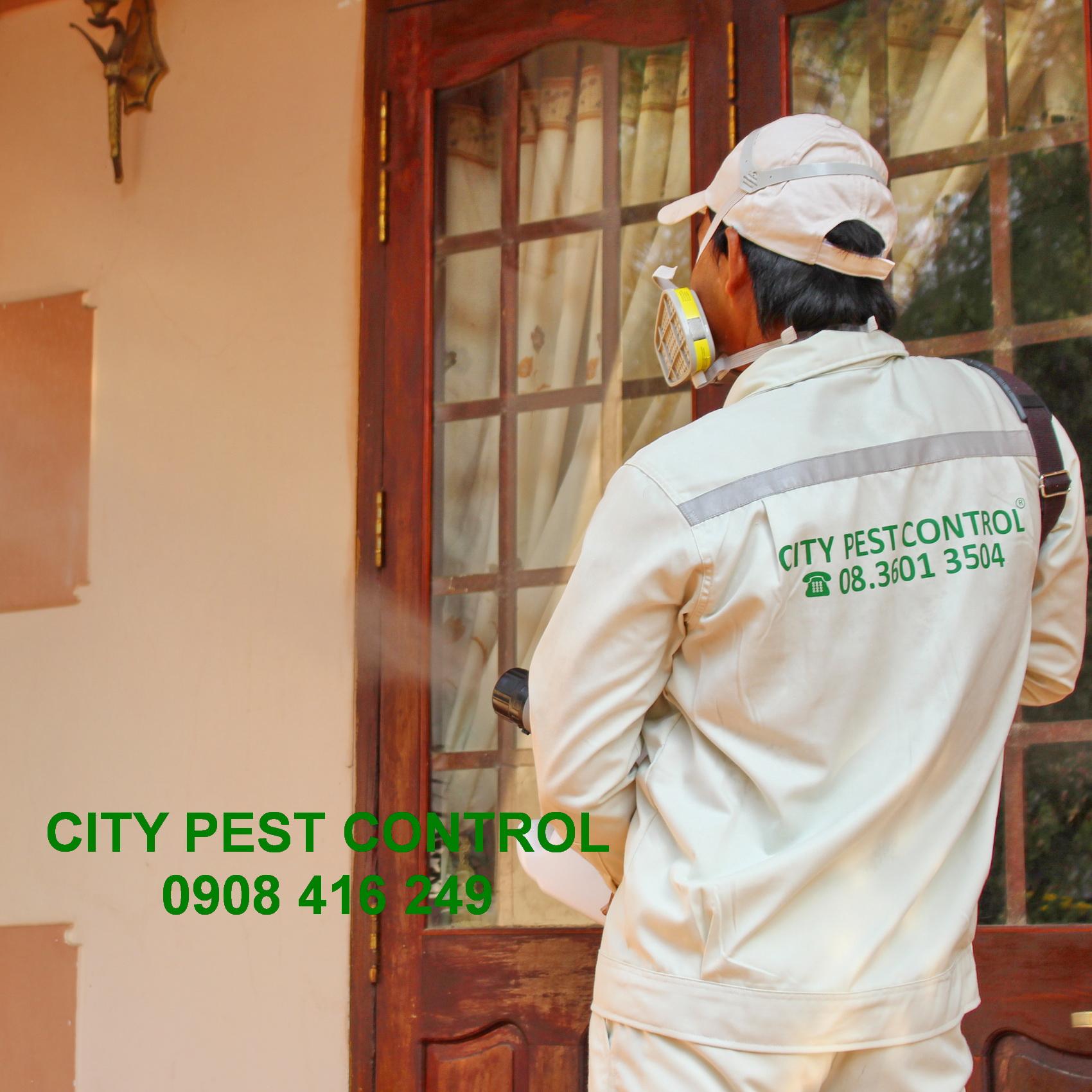 diệt muỗi mang virut zika